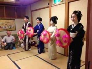 IMG_2450花笠踊り